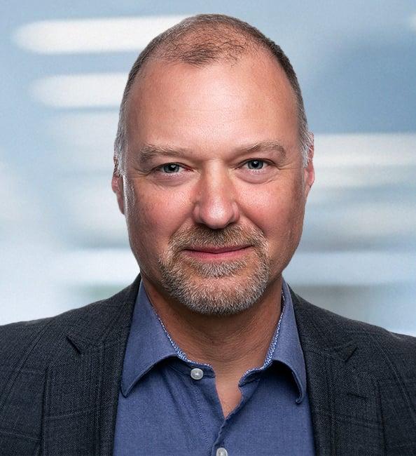 Adam Venker