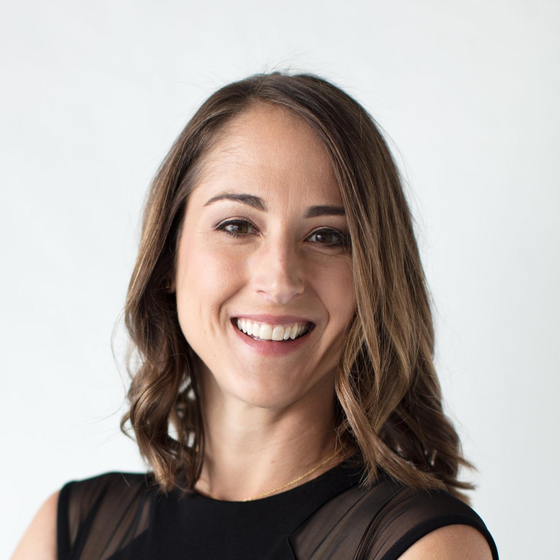 Laura Calandrella