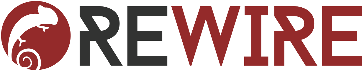 logo-rewire-MAIN-1.png