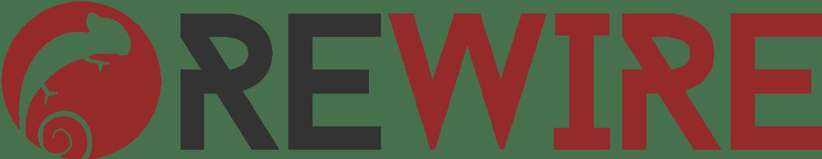 logo-rewire-MAIN-1