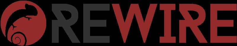 logo-rewire-no-tagline