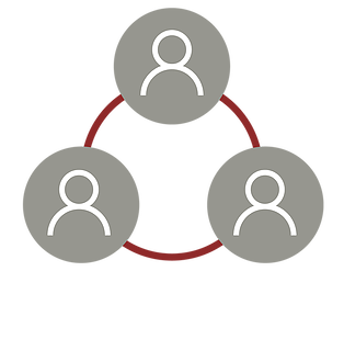 Rewire Peer Groups