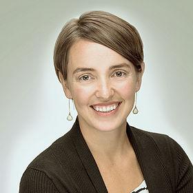 Stefanie Sample