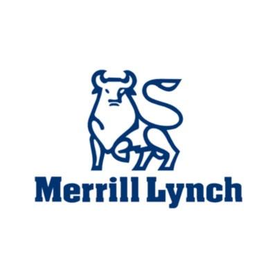 Merrill Lynch