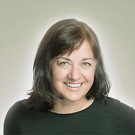 Stephanie Wetherby