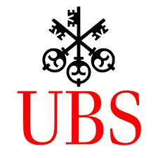 UBS Square Logo